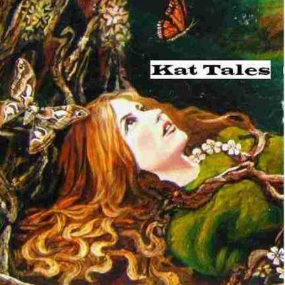 Kat Tales