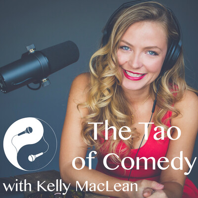 The Tao of Comedy