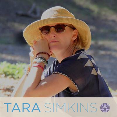 Tara Simkins