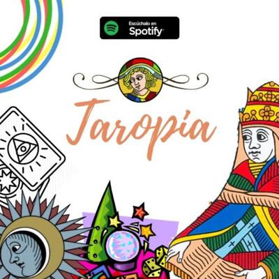 TAROPIA