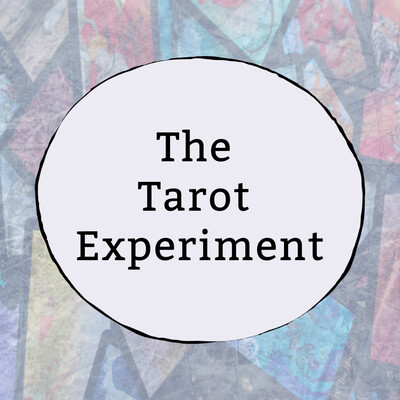 The Tarot Experiment