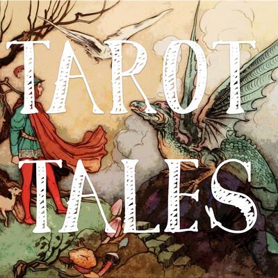 Tarot Tales