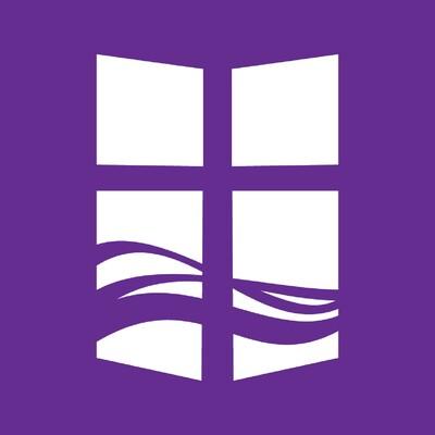 Tates Creek Christian Church Audio Sermons