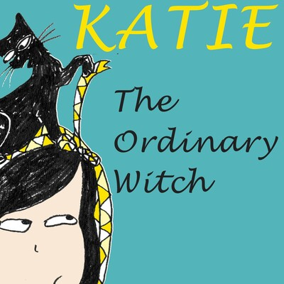Katie and the Catnappers