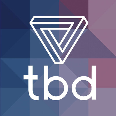 TBD Podcast with Erica Berger