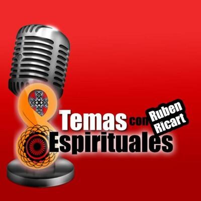 Temas Espirituales