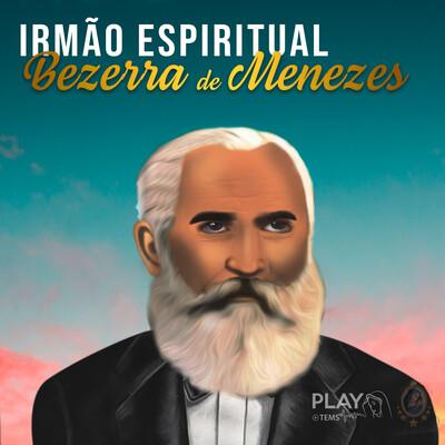 TEMS | Bezerra de Menezes