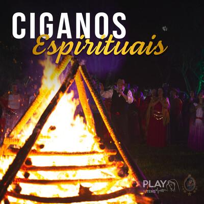 TEMS | Ciganos Espirituais