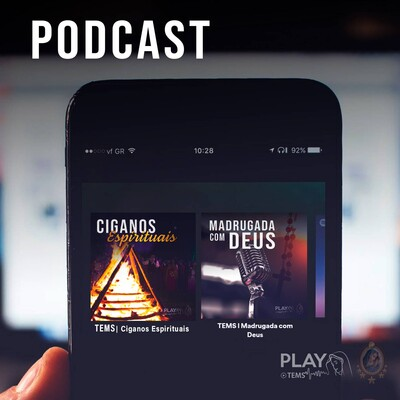 TEMS | Podcast