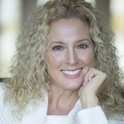 Terri Britt's Leading with Love