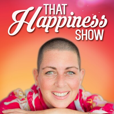 That Happiness Show