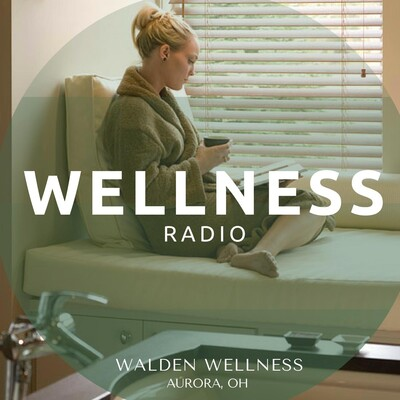 Walden Wellness Radio