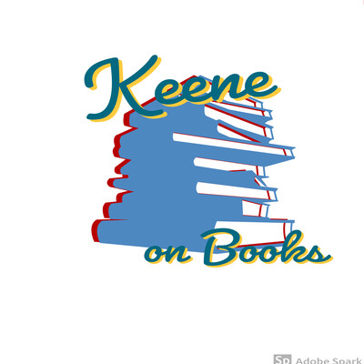 Keene on Books