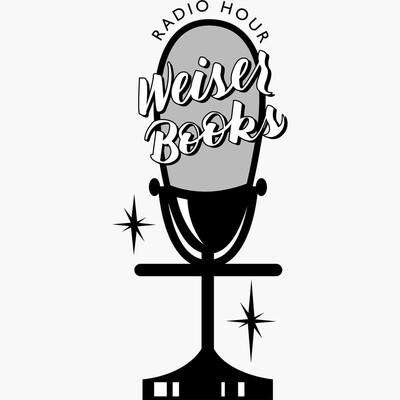 Weiser Books Radio Hour