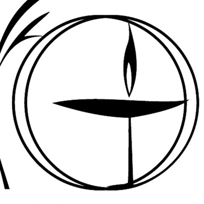 West Wind Unitarian Universalist