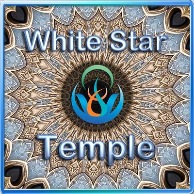 White Star Temple