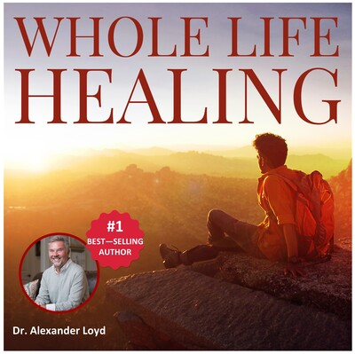Whole Life Healing