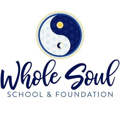 Whole Soul School and Foundation