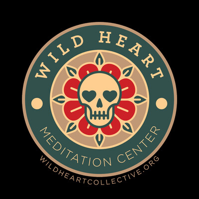 Wild Heart Meditation Center