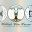 Wildish Wise Women – Conversations with Everyday Goddesses – Wildish Wise Women