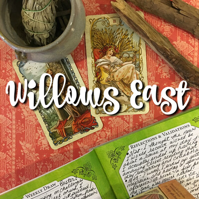 Willows East