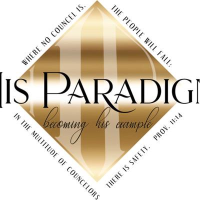 His Paradigm