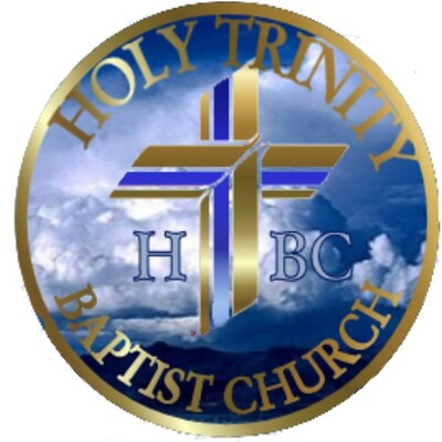 HolyTrinity Baptist Church Podcast