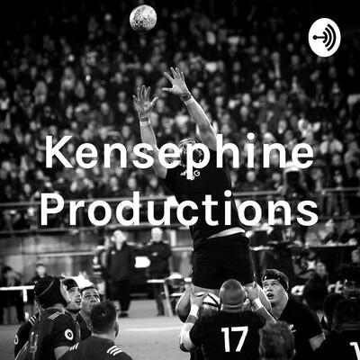 Kensephine Productions