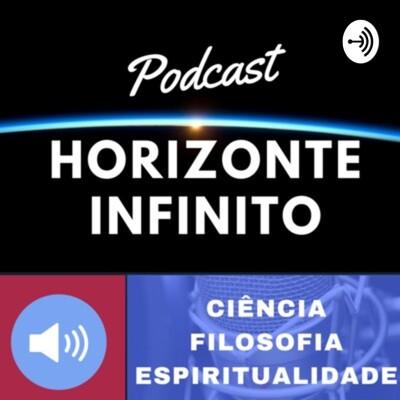 Horizonte Infinito Podcast