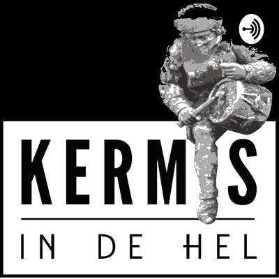 Kermis In De Hel