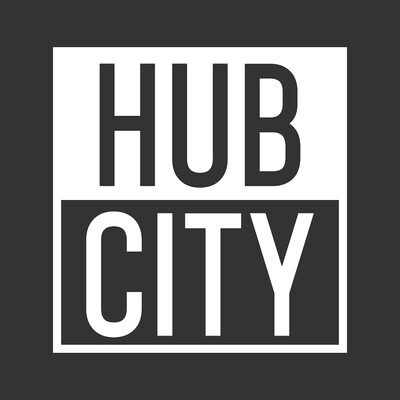 Hub City Fellowship