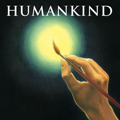 Humankind on Public Radio