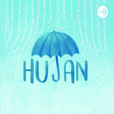 Ketapel Buku Hujan