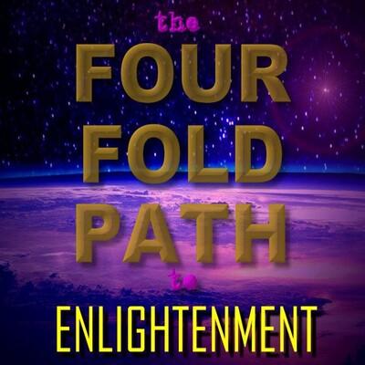 Dr. Michael Likey's Four Fold Path
