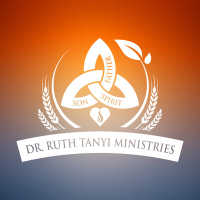 Dr. Ruth Tanyi Ministries Podcast