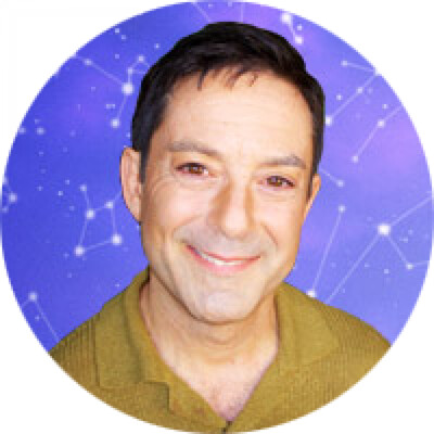Dream Interpretation With Dr. Michael Lennox