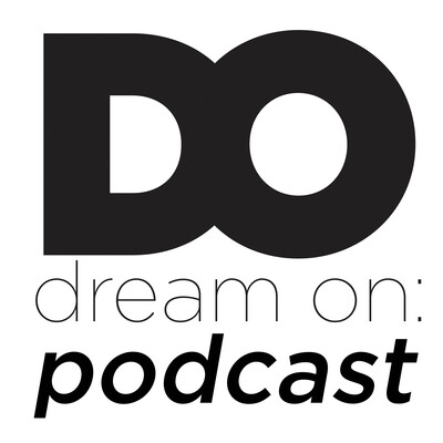 Dream On Podcast