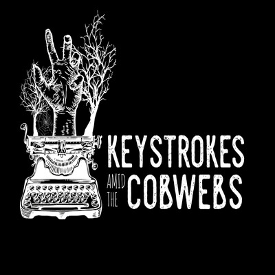 Keystrokes Amid the Cobwebs Audio Books