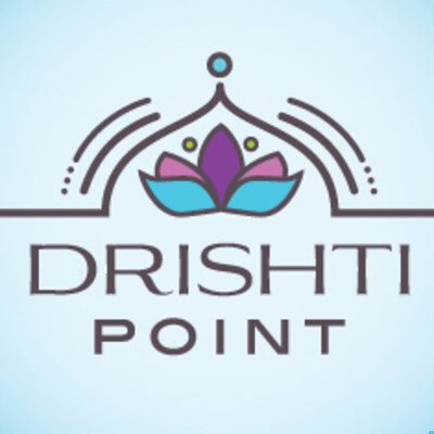 Drishti Point Yoga and Spirituality
