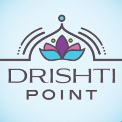 Drishti Point Yoga and Spirituality