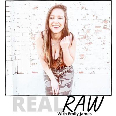REAL RAW
