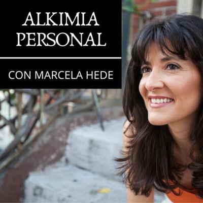 Alkimia Personal - Transformación personal