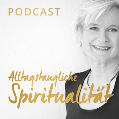 Alltagstaugliche Spiritualität