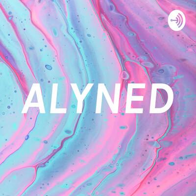 ALYNED