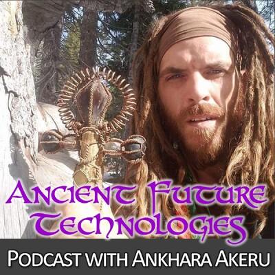 Ancient Future Technologies