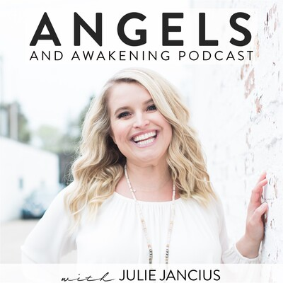 Angels and Awakening