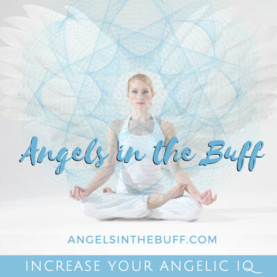 Angels in the Buff