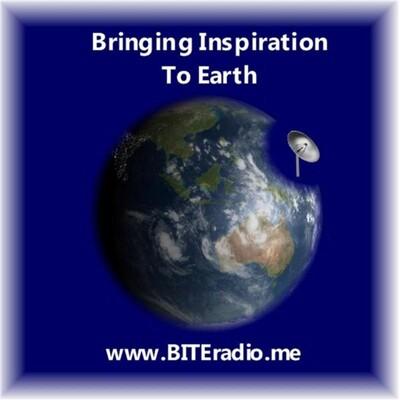 BITEradio.me