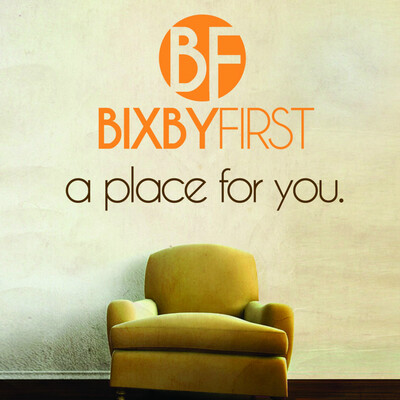Bixby First United Methodist