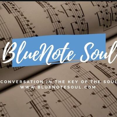 Blue Note Soul